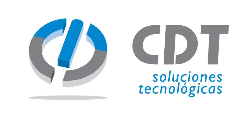 Logos para empresas silara for Empresa logos